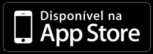 Doação app store